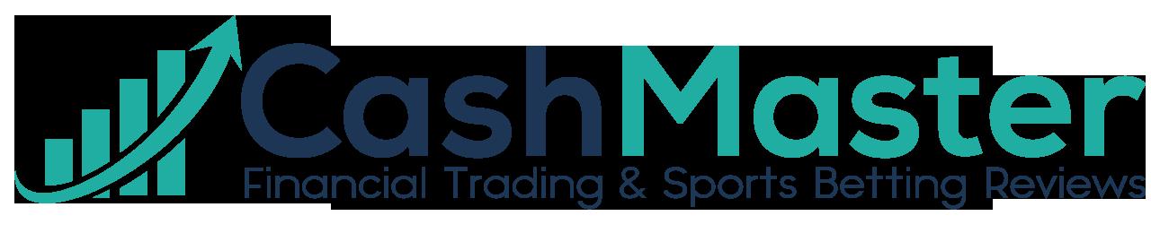 Cashmaster Blog